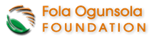 Fola Ogunsola Foundation